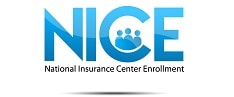 National Insurance Center Enrollment